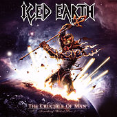 The Crucible of Man - Something Wicked (Pt. 2) by Iced Earth