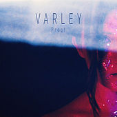 Proof by Varley