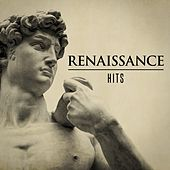 Renaissance Hits de Various Artists