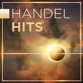 Handel Hits de Various Artists