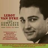 The Complete Releases 1956-62 von Leroy Van Dyke