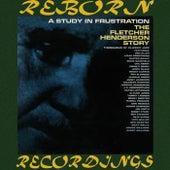 A Study in Frustration (HD Remastered) de Fletcher Henderson
