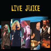 Live Juice! by Barleyjuice