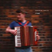 Tyde by Andrew Waite