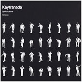Dysfunctional by Kaytranada