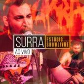 Surra no Estúdio Showlivre (Ao Vivo) von Surra