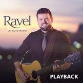 Um Novo Tempo (Playback) de Ravel
