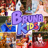 Bruna Kids de Bruna Karla