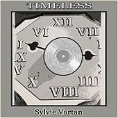 Timeless by Sylvie Vartan