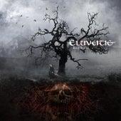 Rebirth van Eluveitie