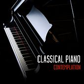 Classical Piano Contemplation de Various Artists