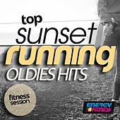 Top Sunset Running Oldies Hits Fitness Session de Various Artists