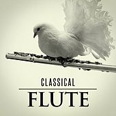 Classical Flute de Various Artists