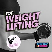 Top Weight Lifting Oldies Hits Session de Various Artists