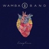 Cómplices by Wamba