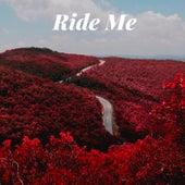 Ride Me by Rasta