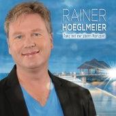 Tanz mit mir übern Horizont by Rainer Hoeglmeier