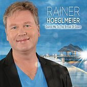 Dance Me To The Break Of Dawn by Rainer Hoeglmeier