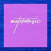 Watermusic (Original Soundtrack) de Oh Land