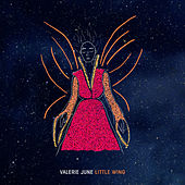 Little Wing di Valerie June