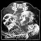 Visitant by Arsis