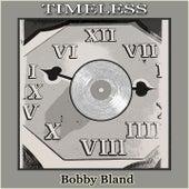 Timeless de Bobby Blue Bland