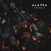 Phoenix by Alazka