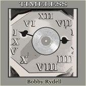 Timeless by Bobby Rydell