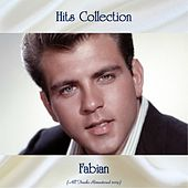 Hits Collection (All Tracks Remastered 2019) by Fabian