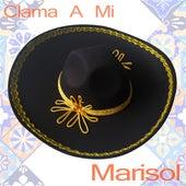 Clama a Mi by Marisol