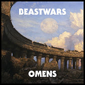 Omens by Beastwars