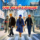 The Next Episode de Various Artists