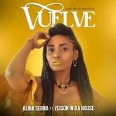 Vuelve de Alina Serna