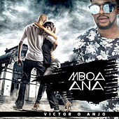 Mboa Ana von Victor O Anjo