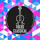 Focus Classical de Various Artists