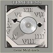 Timeless von Gene McDaniels