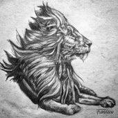 Lionheart by David Francisco