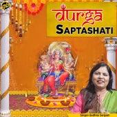 Durga Saptashati by Kumar Sanu