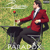 Paradox by Bruno