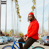 Every Girl Type by Iamsu!