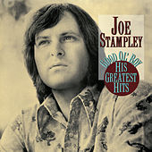 Good Ol' Boy: His Greatest Hits by Various Artists