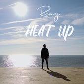 Heat Up by Ramzi