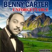 Unforgettable de Benny Carter
