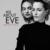All About Eve (Original Music) de PJ Harvey