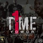 1Time de Yowda