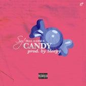 Candy de Sy