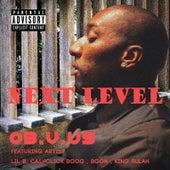 Next Level von Obvus