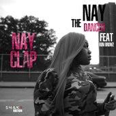 Nay Clap de Shake Nation