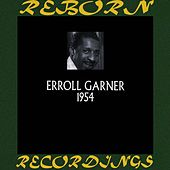 1954 (HD Remastered) by Erroll Garner