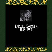 1953-1954 (HD Remastered) by Erroll Garner